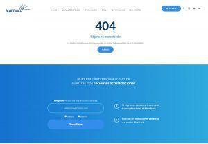 bluetrack-web1-raylinaquino