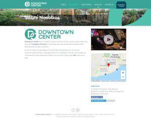 downtowncenter-web2-raylinaquino