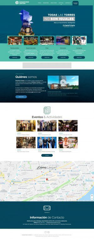 downtowncenter-web3-raylinaquino