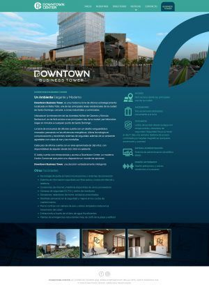 downtowncenter-web5-raylinaquino