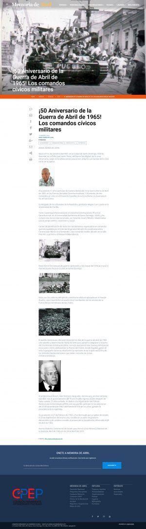 memoria-de-abril-web2-raylinaquino