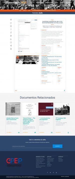 memoria-de-abril-web3-raylinaquino