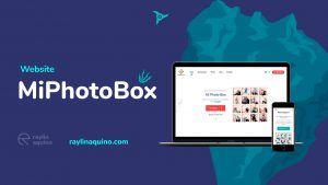 Mi Photo Box