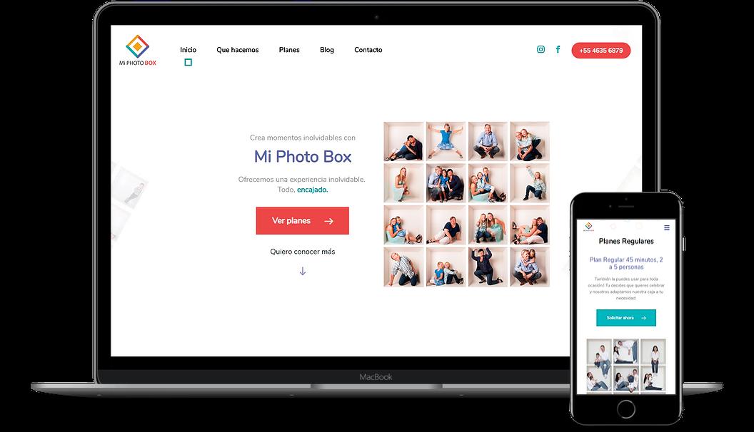 miphotobox-smartmockups-raylinaquino