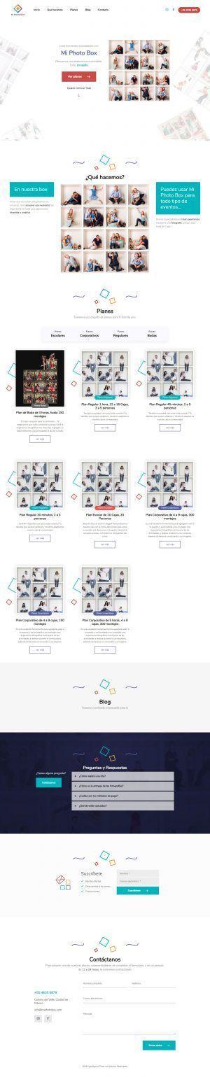 miphotobox-web1-raylinaquino
