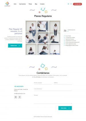 miphotobox-web3-raylinaquino