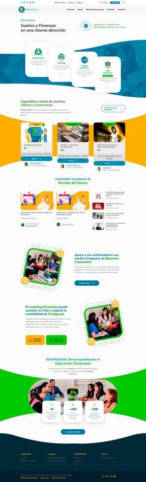 edufinanzas-homepage-raylinaquino
