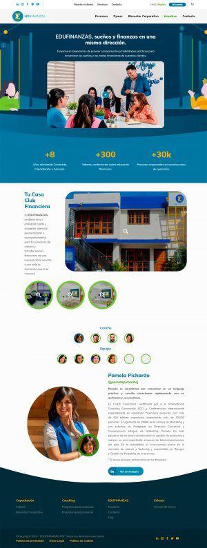 edufinanzas-nosotros-raylinaquino