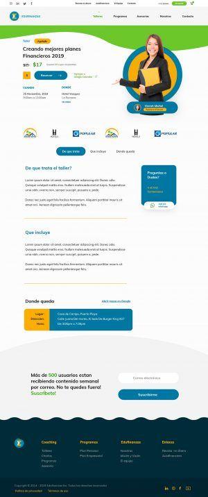 edufinanzas-talleres-raylinaquino