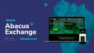 Abacus Exchange