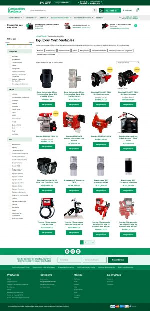 combustibles-ecologicos-category-page-raylinaquino-desktop