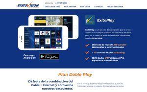 exitovision-preview-2-web-raylinaquino-jpg