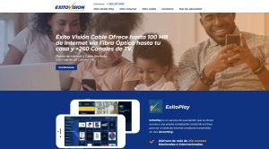 exitovision-preview-home-web-raylinaquino-jpg