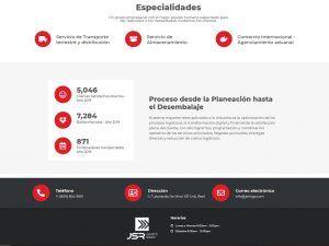 jsrlogs-website-area-1-raylinaquino-2