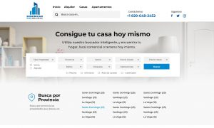 dominicanhome-homepage-filter-real-state-ralinaquino