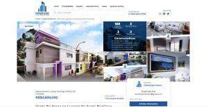 dominicanhome-property-single-real-state-ralinaquino-jpg
