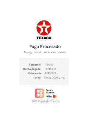 pago-procesado-yoyo-gateway-raylinaquino