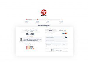 proceso-de-pago-yoyo-gateway-raylinaquino