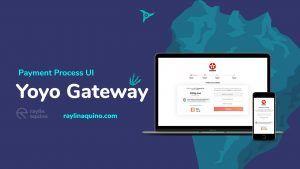 YoYo Gateway