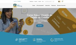 aulafinanciera-financial-web-courses-wplms-woocommerce-website-raylinaquino-2
