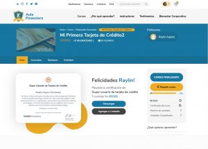aulafinanciera-financial-web-courses-wplms-woocommerce-website-raylinaquino-3