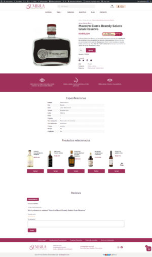 sembravinos-desktop-version-wine-woocommerce-raylinaquino-1