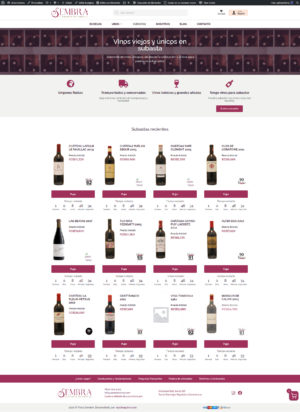 sembravinos-desktop-version-wine-woocommerce-raylinaquino-4
