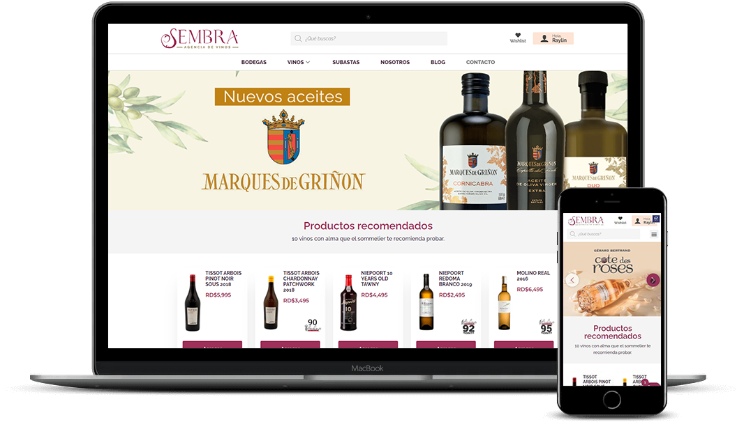 sembravinos-mockup-website-wine-ecommerce-raylinaquino