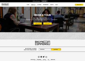 brooklyn-commons-website-desktop-3