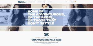 blue-country-jeans-wordpress-ecommerce-raylin-aquino-1