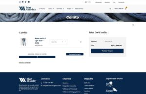 blue-country-jeans-wordpress-ecommerce-raylin-aquino-6