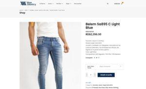 blue-country-jeans-wordpress-ecommerce-raylin-aquino-7