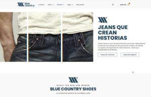 blue-country-jeans-wordpress-ecommerce-raylin-aquino-8