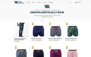 blue-country-jeans-wordpress-ecommerce-raylin-aquino-9