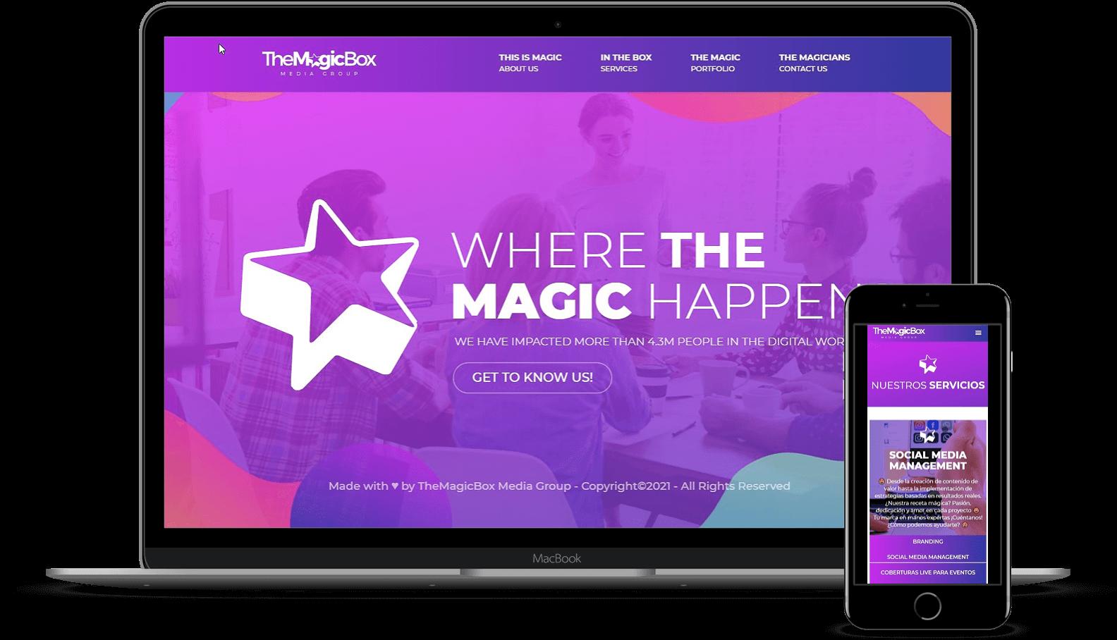 themagicbox-web-wordpress-devices-raylinaquino