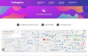 themagicbox-website-wordpress-devices-adobexd-raylinaquino-5