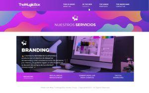 themagicbox-website-wordpress-devices-adobexd-raylinaquino-6