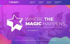 themagicbox-website-wordpress-devices-adobexd-raylinaquino-7