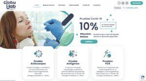 2021-07-12-11-17-54-globulab-laboratorio-clinico-personalizado