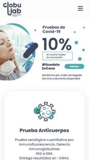 2021-07-12-11-52-35-globulab-laboratorio-clinico-personalizado