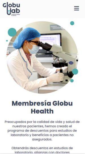 2021-07-12-11-53-10-globu-health-globulab