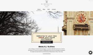 ny-beauty-suite-website-raylin-aquino-2