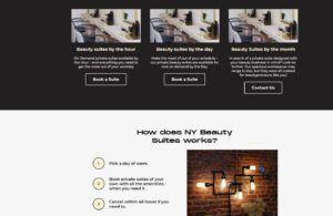ny-beauty-suite-website-raylin-aquino-3
